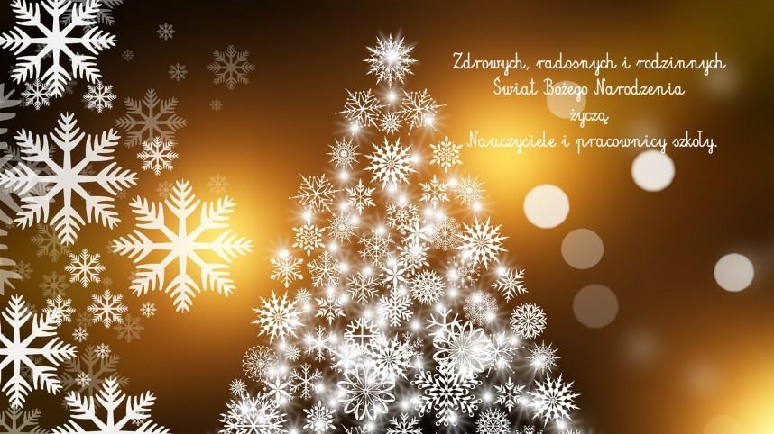 christmas card 574742 1920
